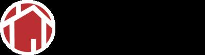 logo capelliN